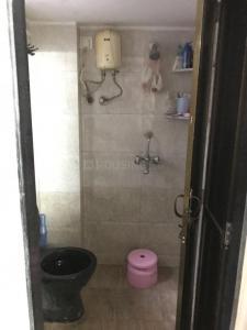 Bathroom Image of PG 4034886 Greater Khanda in Greater Khanda