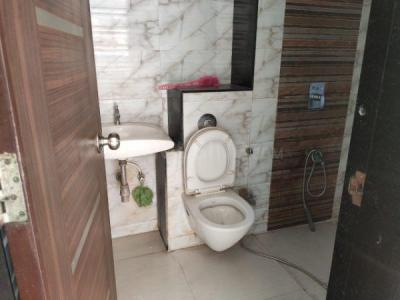 Bathroom Image of Oxotel PG With No Brokerage in Powai