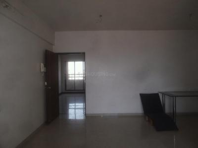 Gallery Cover Image of 1175 Sq.ft 2 BHK Apartment for buy in Kalamboli for 7800000