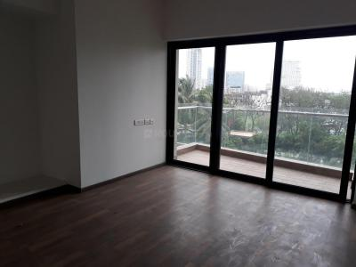 Gallery Cover Image of 2200 Sq.ft 3 BHK Apartment for rent in Ghose Bagan for 60000