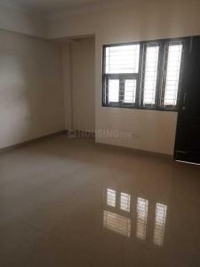 Gallery Cover Image of 1133 Sq.ft 2 BHK Apartment for buy in Jankipuram Extension for 4800000