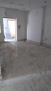 Gallery Cover Image of 1250 Sq.ft 2 BHK Apartment for buy in Dr A S Rao Nagar Colony for 5300000