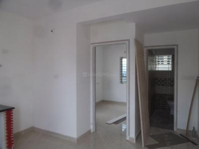 Gallery Cover Image of 650 Sq.ft 1 BHK Apartment for rent in Kasavanahalli for 10000