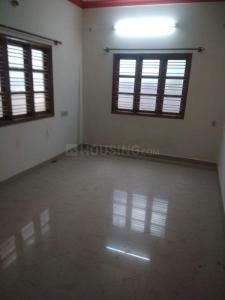 Gallery Cover Image of 450 Sq.ft 1 BHK Independent Floor for rent in Konanakunte for 7000
