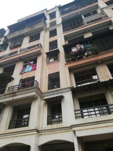 Gallery Cover Image of 950 Sq.ft 2 BHK Apartment for rent in Panvel for 15500