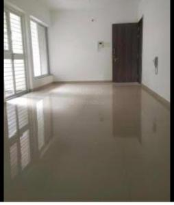 Gallery Cover Image of 1280 Sq.ft 2 BHK Apartment for buy in Karma Grandeza, Kothrud for 10200000