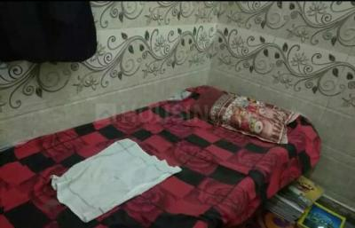 Bedroom Image of PG 3806977 Laxmi Nagar in Laxmi Nagar