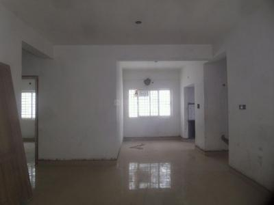 Gallery Cover Image of 1390 Sq.ft 3 BHK Apartment for buy in Tejaswini Nagar for 5838000