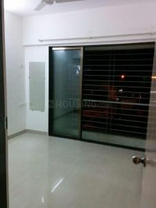 Gallery Cover Image of 720 Sq.ft 1 BHK Apartment for rent in Andheri West for 32000