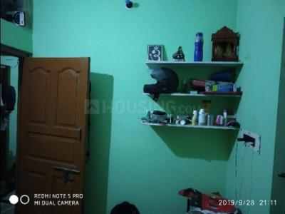 Gallery Cover Image of 300 Sq.ft 1 RK Villa for rent in Sodepur for 3000