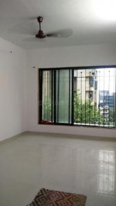 Gallery Cover Image of 630 Sq.ft 1 BHK Apartment for rent in GHP Pluto B Suncity Housing Phase I, Powai for 29000