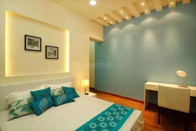 Gallery Cover Image of 1020 Sq.ft 2 BHK Independent Floor for rent in Vaishali for 13500
