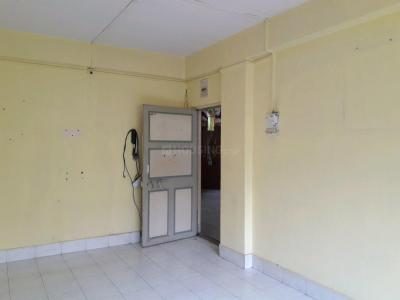Gallery Cover Image of 655 Sq.ft 1 BHK Apartment for buy in Goregaon East for 11000000