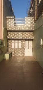 Gallery Cover Image of 625 Sq.ft 1 BHK Independent House for rent in Ghatlodiya for 10000