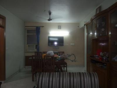 Gallery Cover Image of 1400 Sq.ft 2 BHK Apartment for buy in Sector 56 for 8500000