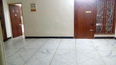 Gallery Cover Image of 1200 Sq.ft 2 BHK Independent Floor for rent in Mogappair for 14000