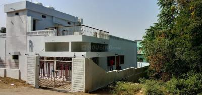 Gallery Cover Image of 6555 Sq.ft 6 BHK Independent House for buy in Malidipa for 18000000