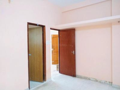 Gallery Cover Image of 950 Sq.ft 2 BHK Apartment for rent in Chetpet for 19000