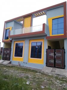 Gallery Cover Image of 600 Sq.ft 1 BHK Independent House for buy in Kargi for 2799999
