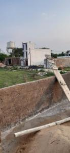 600 Sq.ft Residential Plot for Sale in Vijay Nagar, Indore