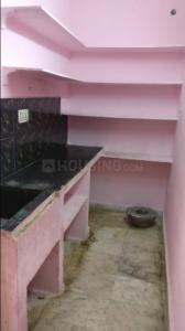 Gallery Cover Image of 1000 Sq.ft 1 BHK Apartment for rent in Jagadgiri Gutta for 8000