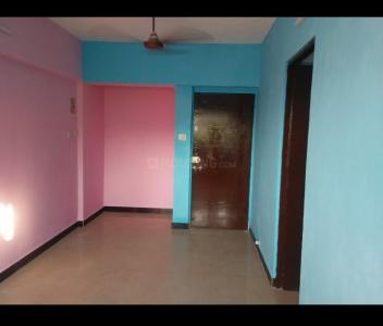 Gallery Cover Image of 350 Sq.ft 1 RK Apartment for rent in Tardeo for 35000