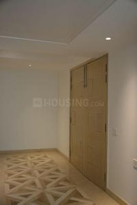 Gallery Cover Image of 3000 Sq.ft 4 BHK Independent Floor for rent in  RWA Hauz Khas Block C 7, Hauz Khas for 90000