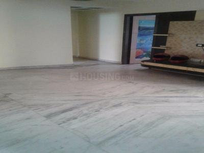 Gallery Cover Image of 900 Sq.ft 2 BHK Apartment for rent in Salt Lake City for 14000