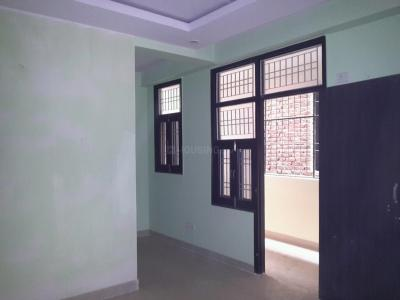 Gallery Cover Image of 550 Sq.ft 1 BHK Apartment for buy in Noida Extension for 1600000