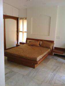 Gallery Cover Image of 3000 Sq.ft 4 BHK Villa for rent in Mohammed Wadi for 28000
