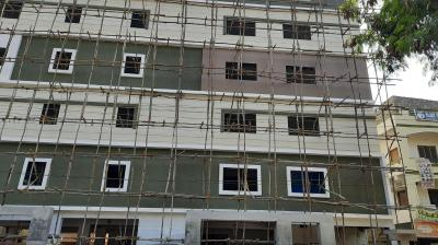 Gallery Cover Image of 15000 Sq.ft 10 BHK Independent Floor for rent in LB Nagar for 500000