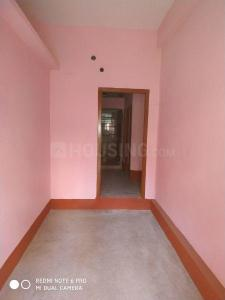 Gallery Cover Image of 650 Sq.ft 2 BHK Apartment for rent in Agarpara for 6000