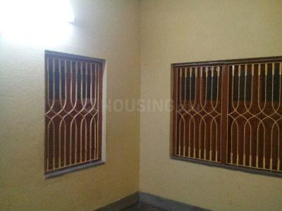 Gallery Cover Image of 900 Sq.ft 2 BHK Independent House for rent in Keshtopur for 7000