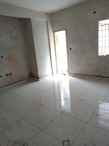 Gallery Cover Image of 1180 Sq.ft 2 BHK Apartment for buy in Sheshadripuram for 7500000
