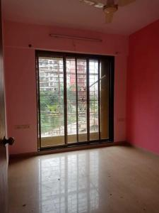 Gallery Cover Image of 850 Sq.ft 2 BHK Apartment for rent in Seawoods for 24000