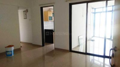 Gallery Cover Image of 510 Sq.ft 1 BHK Apartment for rent in Landmark Towers, Dadar East for 45000