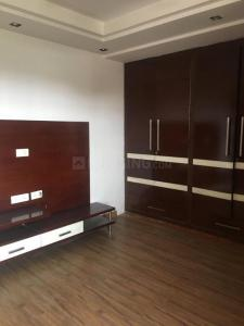 Gallery Cover Image of 1350 Sq.ft 3 BHK Independent Floor for rent in Paschim Vihar for 32000