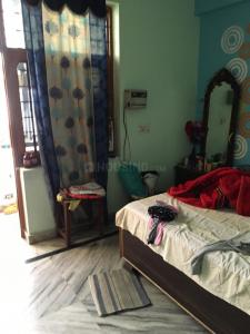 Gallery Cover Image of 850 Sq.ft 2 BHK Independent Floor for buy in Sector 4 for 4200000