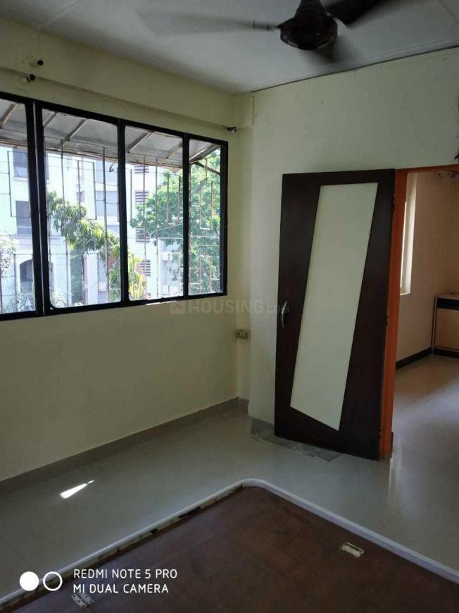 Bedroom Image of 1800 Sq.ft 3 BHK Apartment for rent in Chembur for 80000
