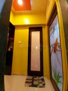 Gallery Cover Image of 600 Sq.ft 1 BHK Apartment for buy in Wadala East for 11500000