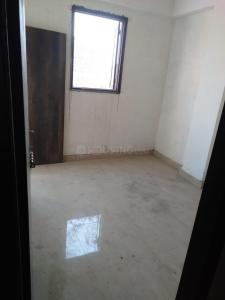 Gallery Cover Image of 405 Sq.ft 1 BHK Apartment for buy in Palla Village for 650000