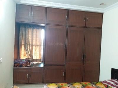 Gallery Cover Image of 1150 Sq.ft 2 BHK Apartment for buy in Vikas Nagar for 4500000