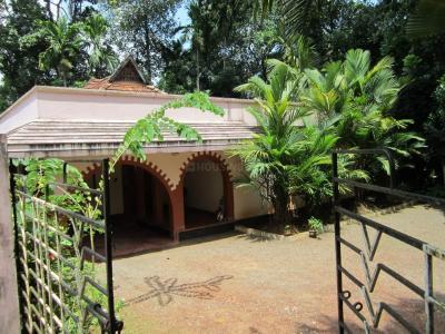15000 Sq.ft Residential Plot for Sale in Kodimatha, Kottayam