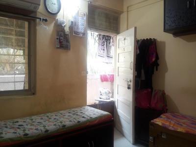 Gallery Cover Image of 350 Sq.ft 1 RK Apartment for buy in Vikhroli East for 5100000