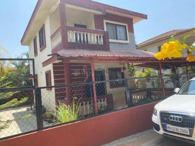Gallery Cover Image of 1350 Sq.ft 2 BHK Independent House for buy in Gold Valley for 11000000
