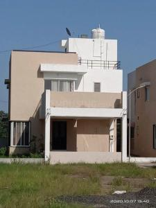 Gallery Cover Image of 2300 Sq.ft 3 BHK Independent House for buy in Vasai West for 28500000