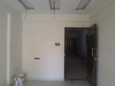 Gallery Cover Image of 442 Sq.ft 1 BHK Apartment for buy in Ambernath West for 2260000