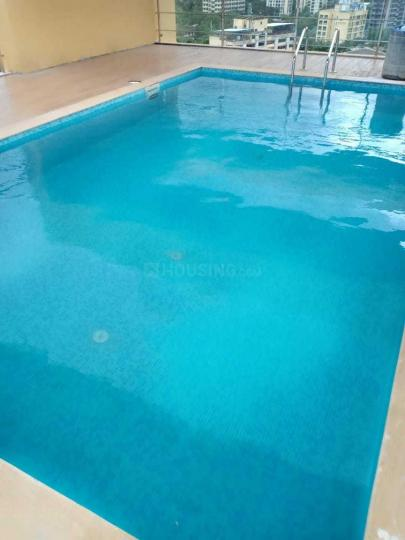 Swimming Pool Image of 1132 Sq.ft 2 BHK Apartment for rent in Govandi for 40000