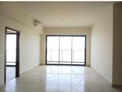 Gallery Cover Image of 3050 Sq.ft 4 BHK Apartment for rent in M3M India Latitude, Sector 65 for 100000