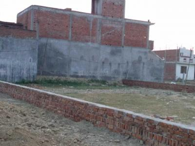 Gallery Cover Image of  Sq.ft Residential Plot for buy in Chakeri for 432909